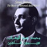 Image of Music of Mohamed Abdel Wahab