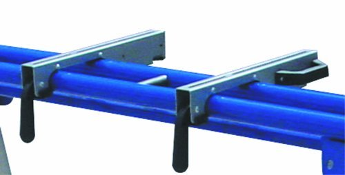 Charnwood W215/1 Pair of additional clamps for W212 & W215 tool stand by Charnwood