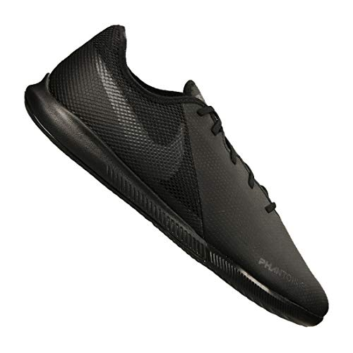 Anthracite Phantom de NIKE Noir Vsn Mixte Adulte Chaussures 001 EU 46 Fitness Black IC Academy ZfnTqnaw