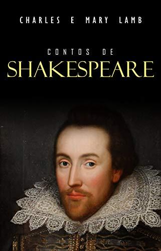 Contos de Shakespeare por [Lamb, Charles, Lamb, Mary]