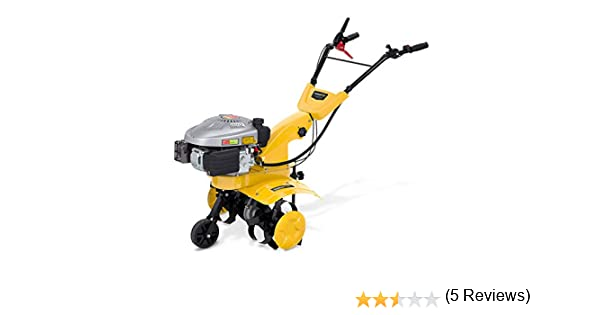 Powerplus POWXG4035-3 - Vacío de jardín con Aspirador 3 en 1 ...