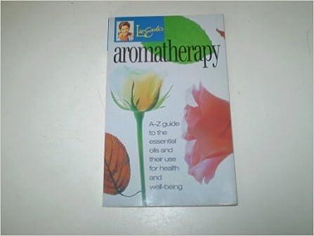 Alternative medicine   Online eBooks & texts directory   Page 2