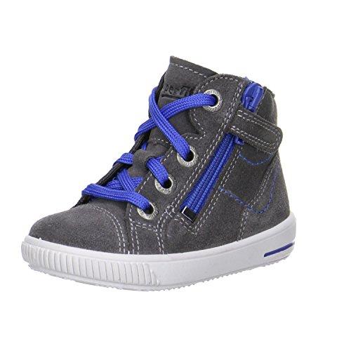 Superfit - Zapatillas Niños gris