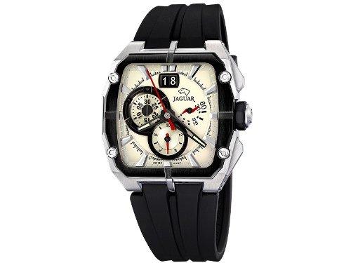 Relojes Hombre Jaguar Jaguar J637/1 J637/1