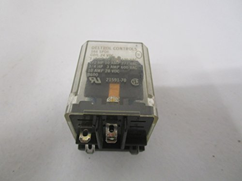 deltrol-controls-166-spdt-relay-24vdcused