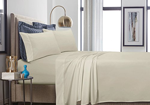 5000 thread count sheets - 2