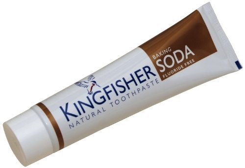baking-soda-toothpaste-100ml-x-deal-saver-by-kingfisher