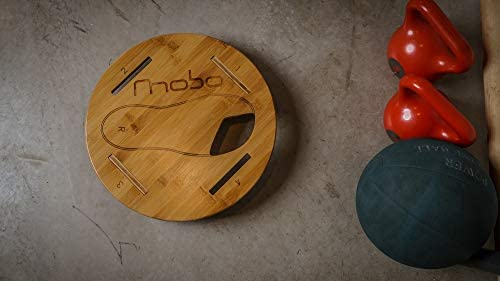 Mobo Board Balance Board