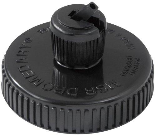 MSR 3-in-1 Dromedary Cap (Msr Bladder)