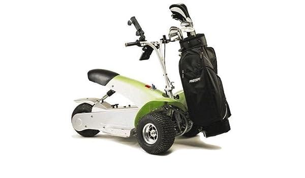 Hibrido Golf Cruiser Electrico | patinete eléctrico: Amazon ...