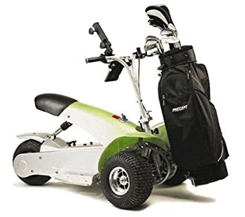 Hibrido Golf Cruiser Electrico | patinete eléctrico: Amazon ...