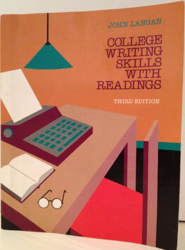Download college writing skills with readings 3rd edition book pdf download college writing skills with readings 3rd edition book pdf audio idxjvdjsm fandeluxe Choice Image