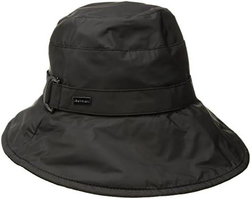e0c150562d72d 10 Best Rain Hat For Women Reviews and Comparison on Flipboard by ...