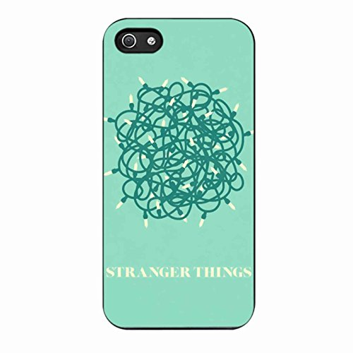 Stranger Things Fan Art Case Iphone 6/6s