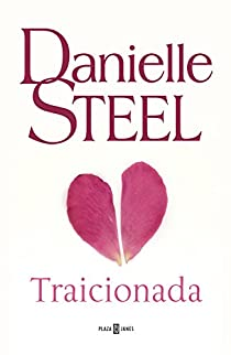 Traicionada par Steel