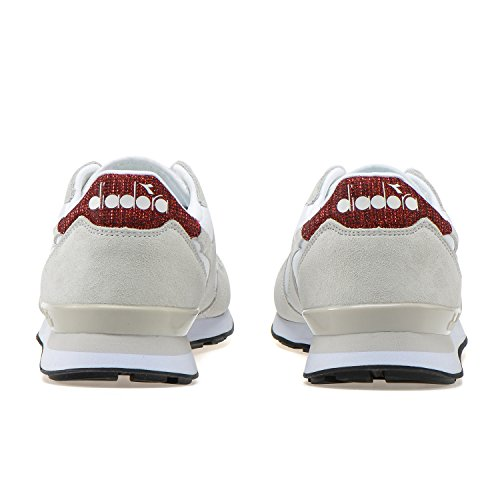 Nike Air Max 90 CMFT PRM Tape Black/Black Anthracite 365