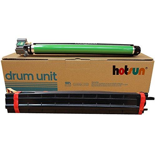 HOTSUN Remanufactured 013R00662 (13R662) Copier Drum unit for Xerox C7535 7525 7530 7545 7556 7830 7835 7845 7855 7970 by HOTSUN
