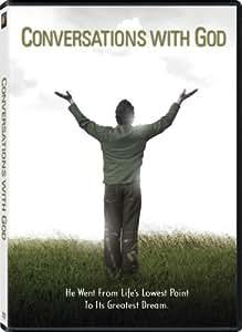 Conversations With God (Sous-titres français)