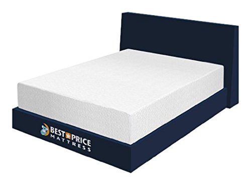 "Best Price 6"" Mattress"