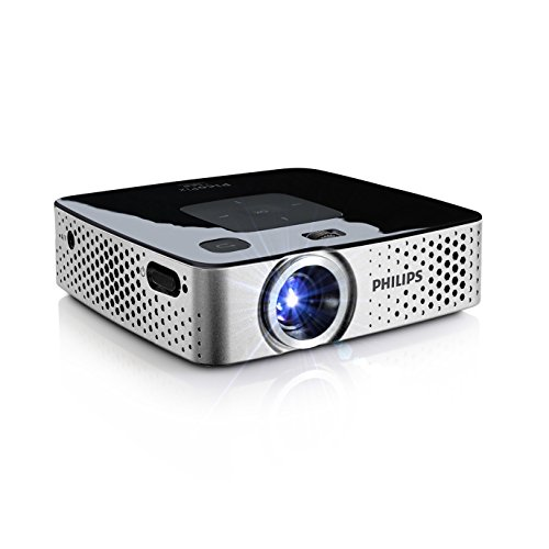 Best pocket projector 2018 top 10 guide reviews for Smart pocket projector