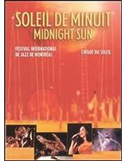 Cirque du Soleil: Soleil de Minuit [Import]