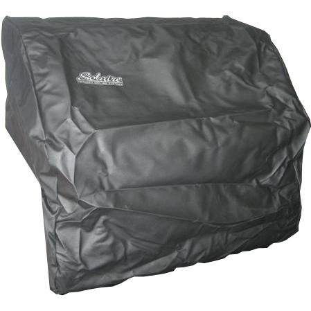 Solaire Grill Cover For 30 Inch Built-In Bartender Center - SOL-IRVC-DT30