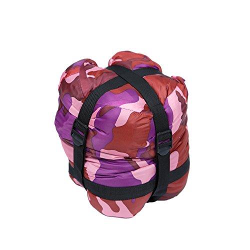 Stuffing Sleeping Bag Stuff Sack - 7