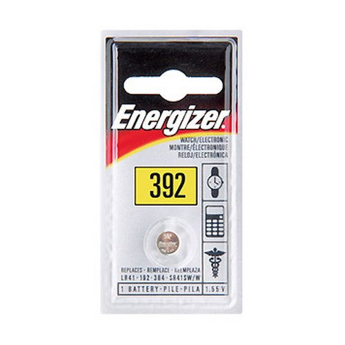 energizer-392bp-button-cell-batteries-15-v-6-pack-eveready-392
