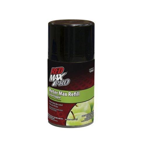 zep air freshener dispenser - 6