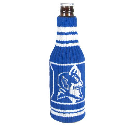 Kolder Licensed Inc. NCAA Duke Blue Devils Krazy Kover - Devils Beverage