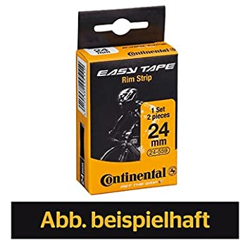0.45mm Monofilament Kabel Spool 100m Angelschnur Schwarz U2K3J5