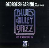 Blues Alley Jazz