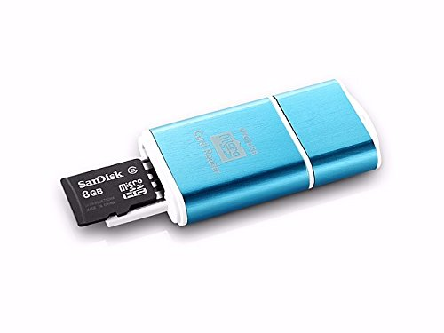 Hybrid-Dual-Usb-Card-Reader-2-In-1-Use-As-A-Card-Reader-Use-As-Pendrive