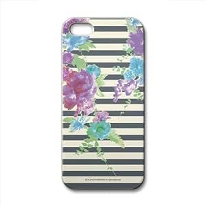 collaborn iPhone5/5s caso del smartphone dedicado para?so marino para nothing_Grey OSSL-I5S-081 (jap?n importaci?n)