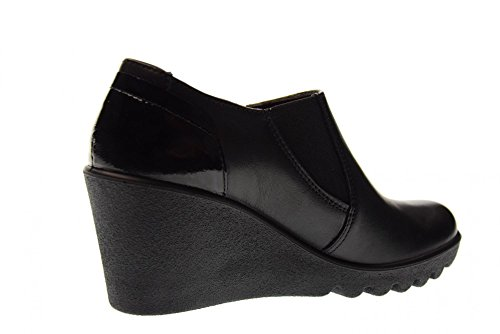 Enval soft Damenschuhe accolade 89440/00 Größe 35 Black