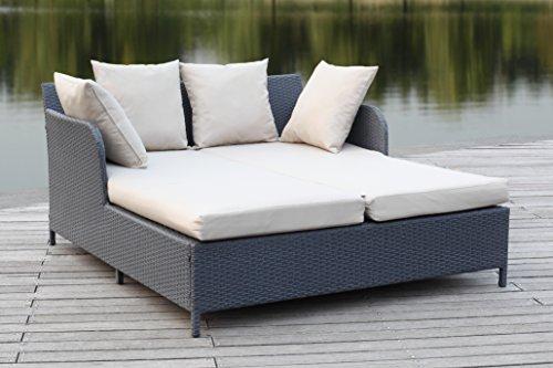 outdoor beds - 2