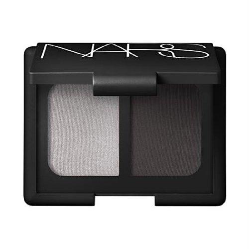 NARS Duo Eyeshadow, Paris