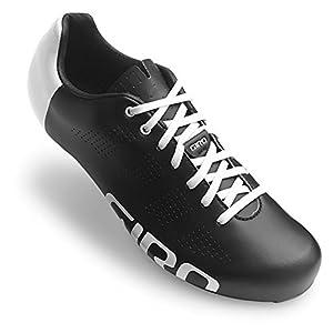 Giro Empire ACC Shoes Men's