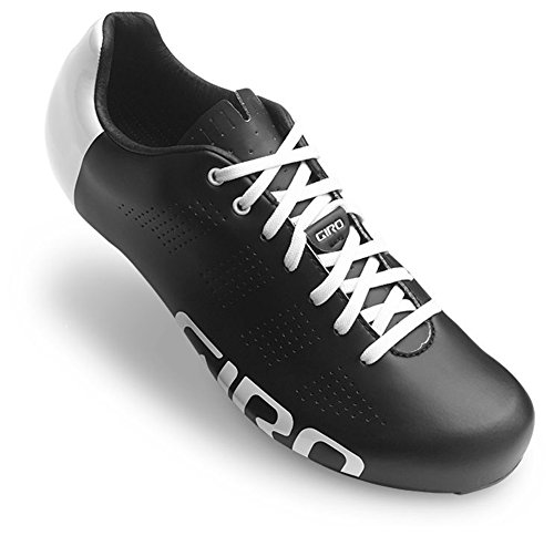 Giro Empire ACC Shoes Men's