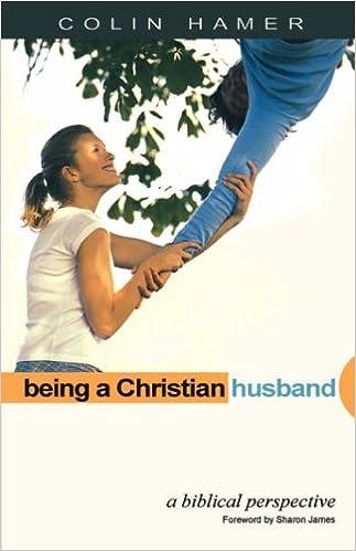 A christian husband