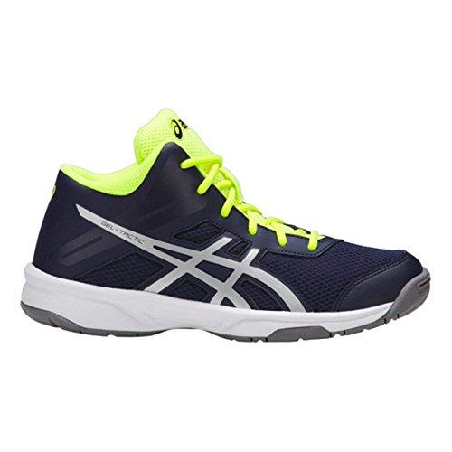 Chaussures Volley Chaussures nbsp; Chaussures Junior Asics Asics Junior nbsp; Volley nbsp; Asics Volley Asics Junior Chaussures AnBIR