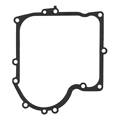 Oregon 49-115 Base Gasket Replacement for Briggs & Stratton 692226, 271916