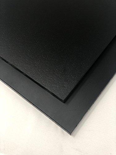 - HDPE (High Density Polyethylene) Plastic Sheet 1/2