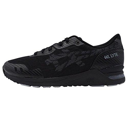 cheap sale websites authentic cheap price ASICS GEL-LYTE EVO NT Adult's Sneakers (H623N) Black / Midgrey big sale cheap online sale shop for sale latest collections E71DV