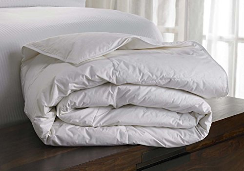 westin-hotel-mid-weight-cotton-down-blanket-king