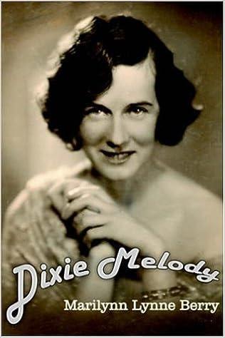 Dixie Melody