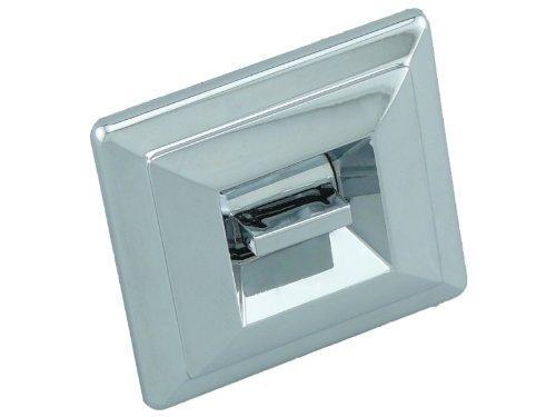 88 caprice door switch - 8