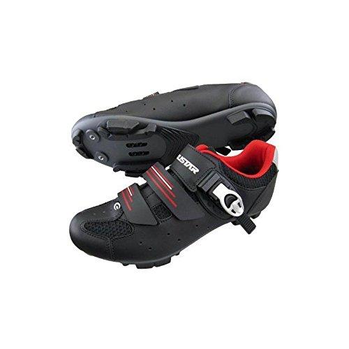 Exustar ESM3066 Schuhe 2015