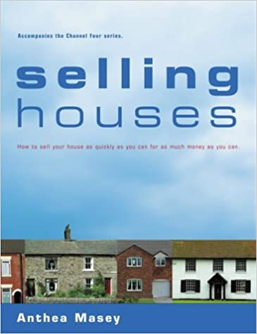 Channel 4's Selling Houses