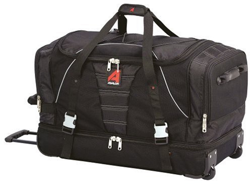 athalon-luggage-29-over-under-duffel
